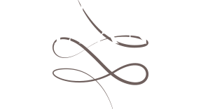 Deliance Estate - Wines from Burgundy, Chalon-sur-Sâone, Beaune and Givry